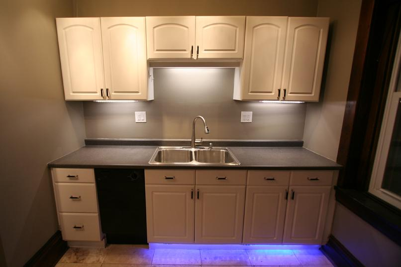 JET ONE LUXURY 2 BEDROOM APARTMENT GREENSBURG PA NEAR LECOM