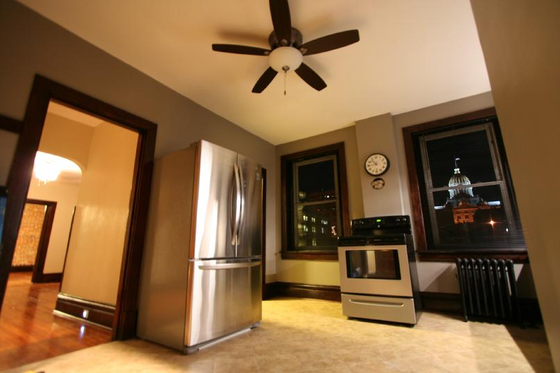 JET ONE LUXURY APARTMENTS GREENSBURG PA WWW.JETONELLC.COM