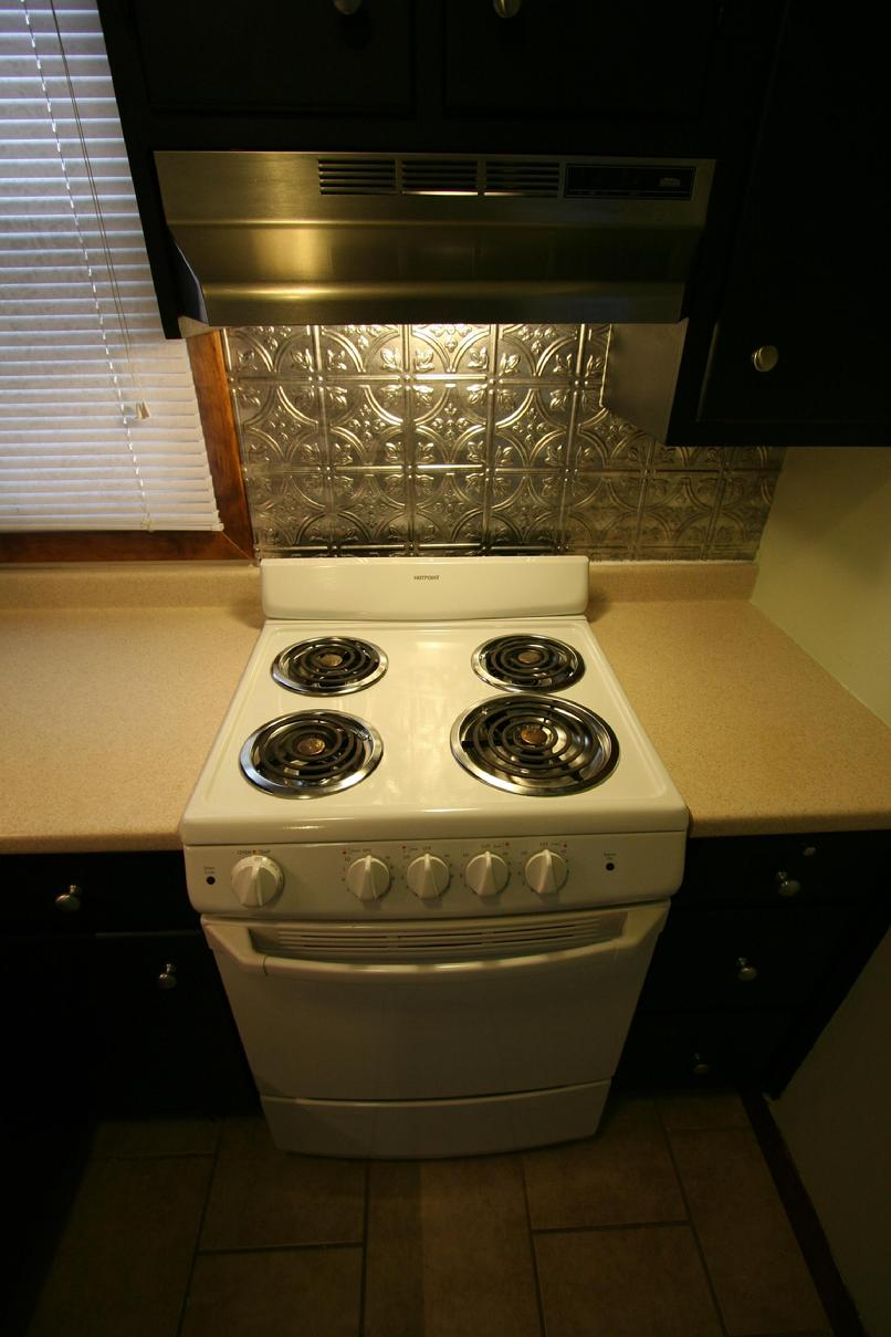 Greensburg Luxury Apartments Amp Executive Short Term Leases